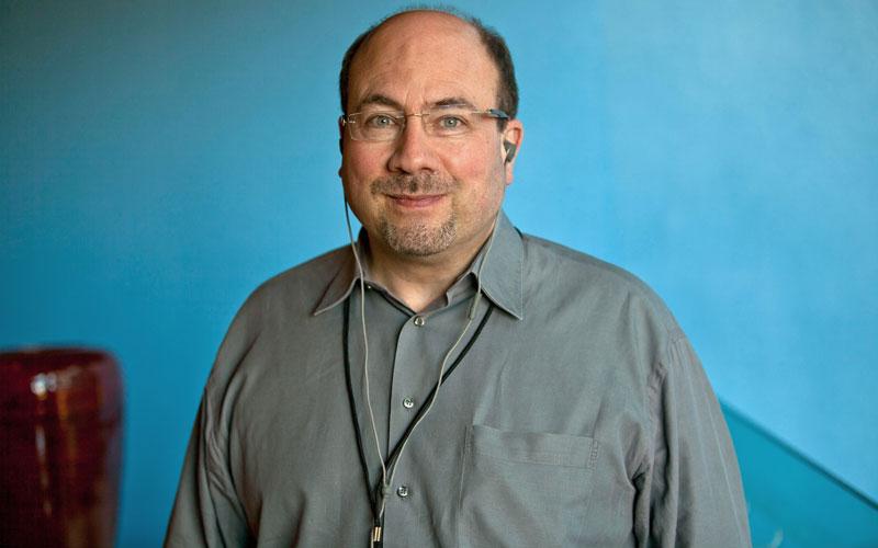 Craig-Newmark-founder